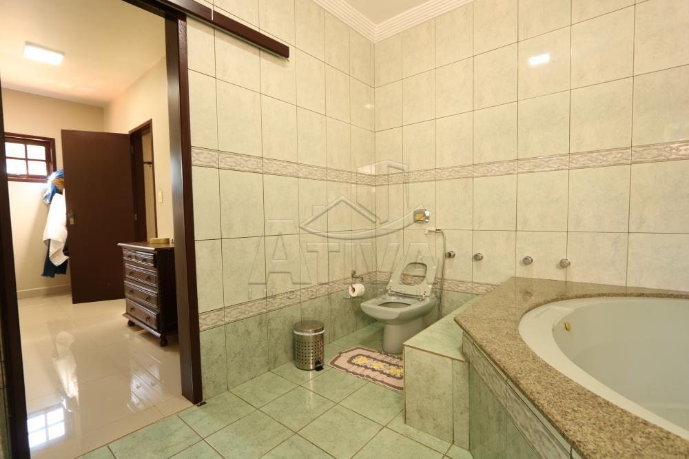 Comprar Casa / Sobrado em Toledo R$ 1.850.000,00 - Foto 76
