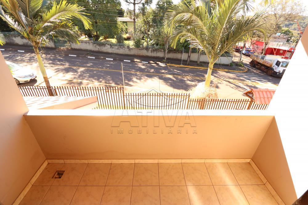 Comprar Casa / Sobrado em Toledo R$ 1.850.000,00 - Foto 77