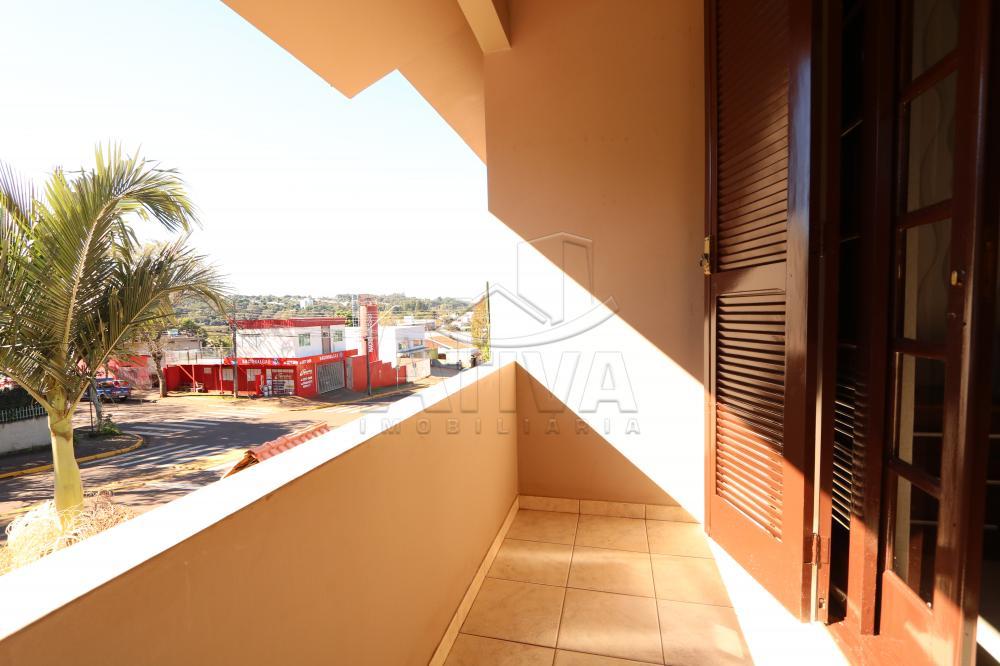 Comprar Casa / Sobrado em Toledo R$ 1.850.000,00 - Foto 78