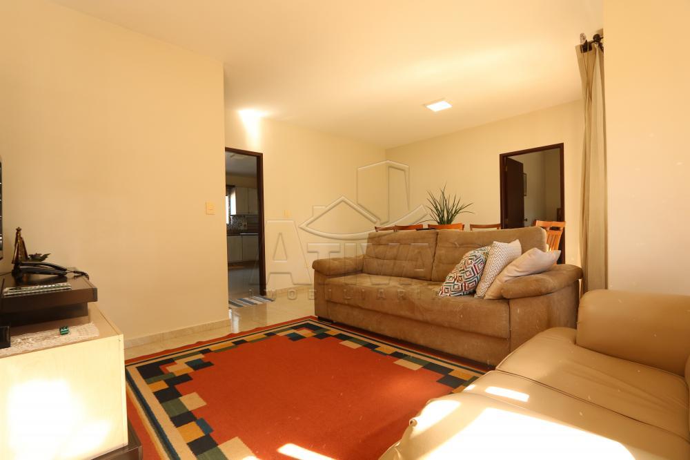 Comprar Casa / Sobrado em Toledo R$ 1.850.000,00 - Foto 16