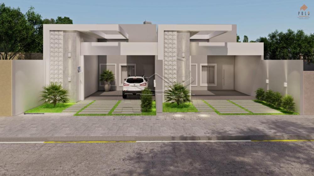 Comprar Casa / Padrão em Toledo R$ 530.000,00 - Foto 1