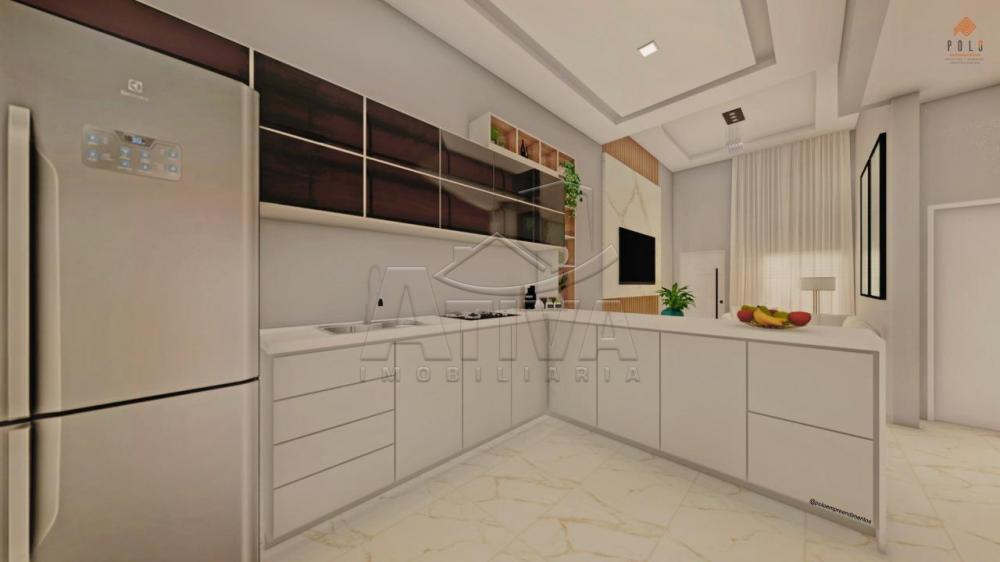 Comprar Casa / Padrão em Toledo R$ 530.000,00 - Foto 4
