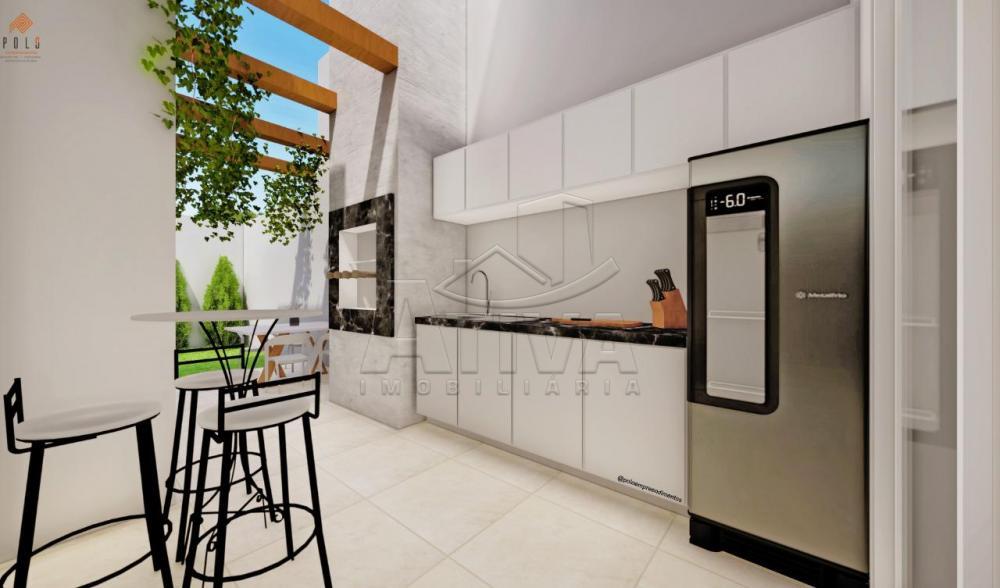 Comprar Casa / Padrão em Toledo R$ 530.000,00 - Foto 5