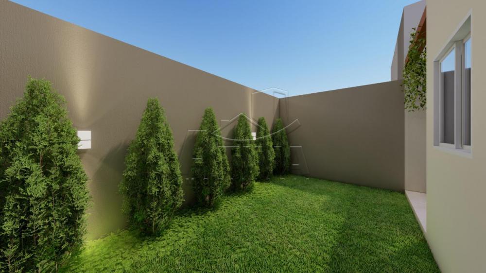 Comprar Casa / Padrão em Toledo R$ 530.000,00 - Foto 9