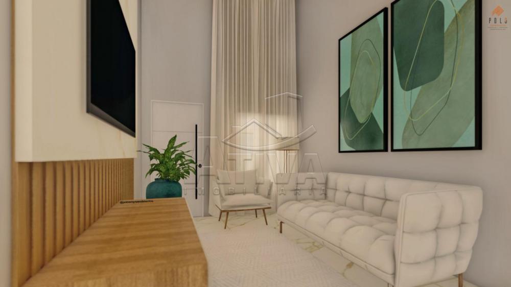 Comprar Casa / Padrão em Toledo R$ 530.000,00 - Foto 3
