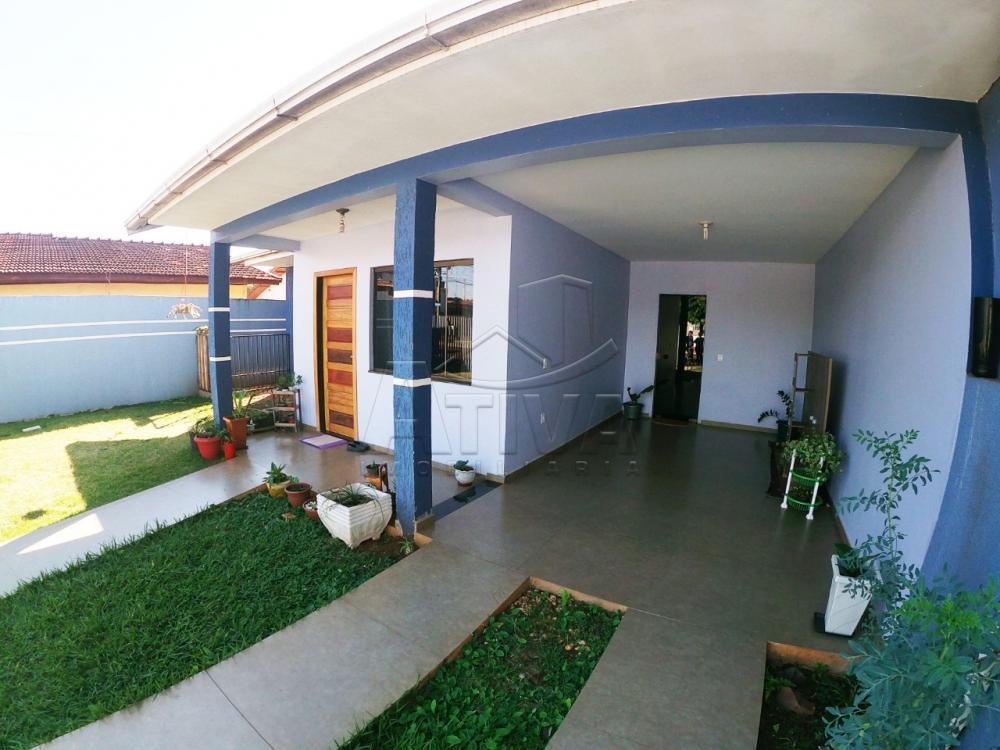 Comprar Casa / Padrão em Toledo R$ 450.000,00 - Foto 4
