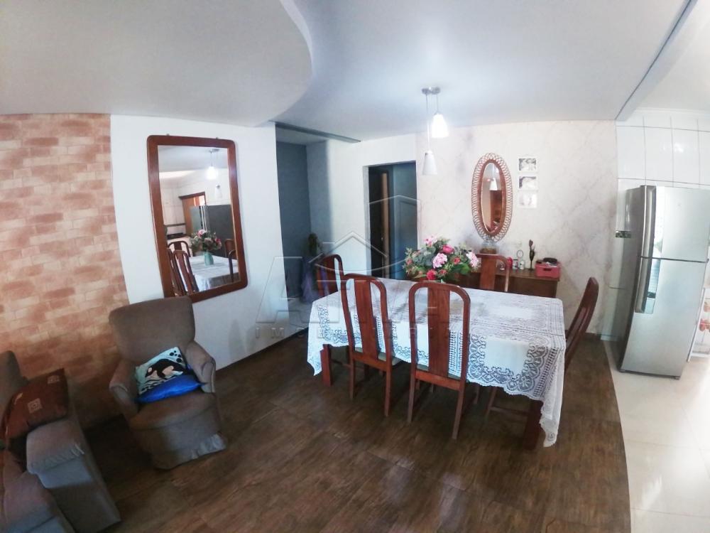 Comprar Casa / Padrão em Toledo R$ 450.000,00 - Foto 8