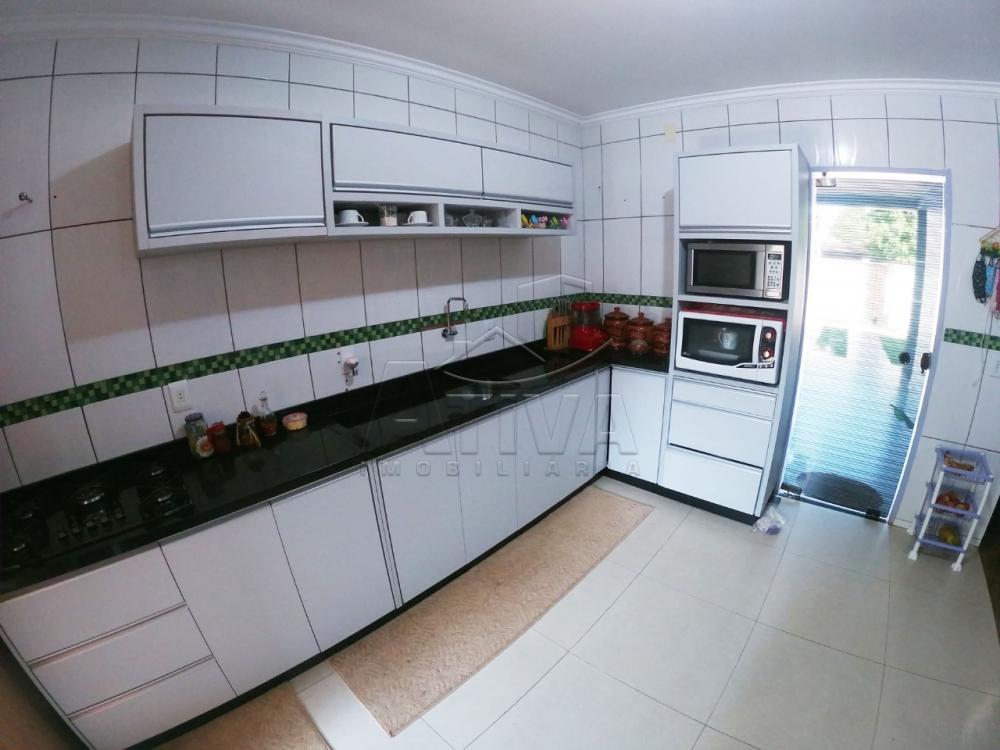 Comprar Casa / Padrão em Toledo R$ 450.000,00 - Foto 11