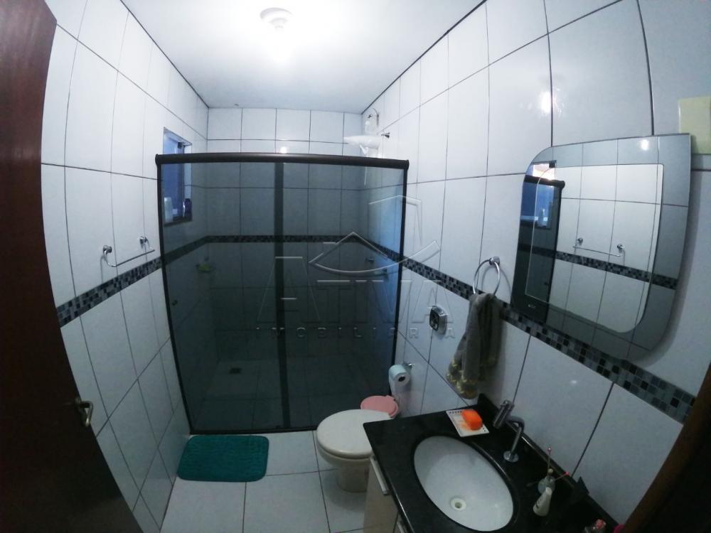 Comprar Casa / Padrão em Toledo R$ 450.000,00 - Foto 15