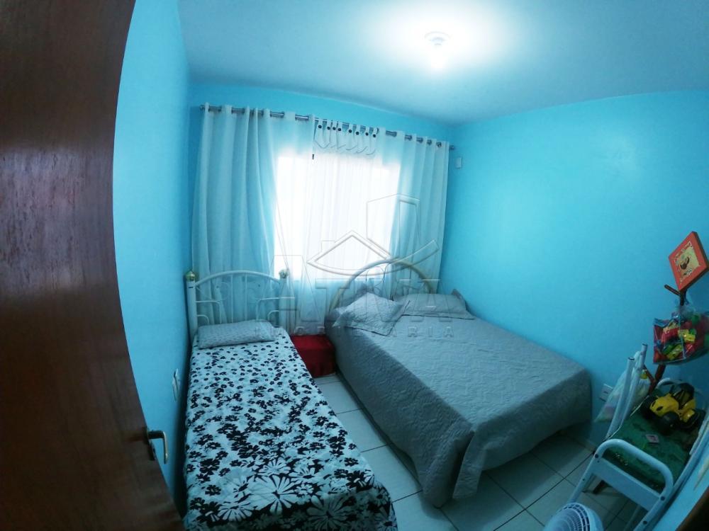 Comprar Casa / Padrão em Toledo R$ 450.000,00 - Foto 16