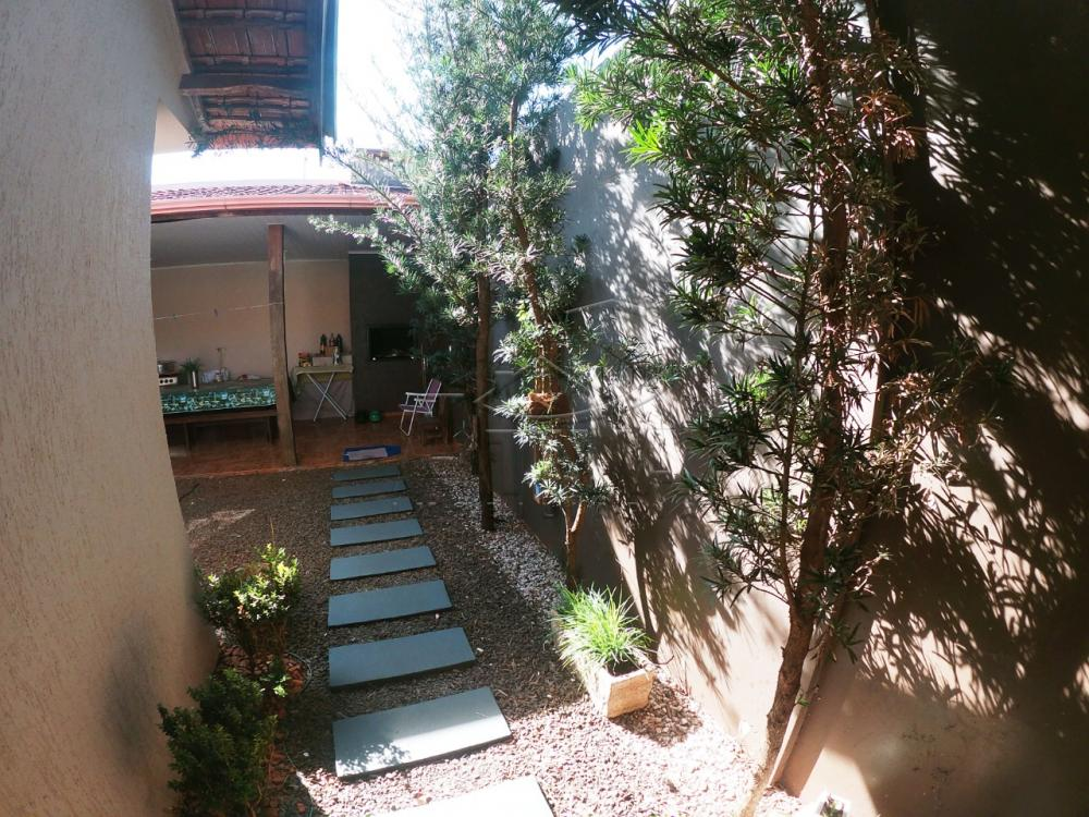 Comprar Casa / Padrão em Toledo R$ 450.000,00 - Foto 17