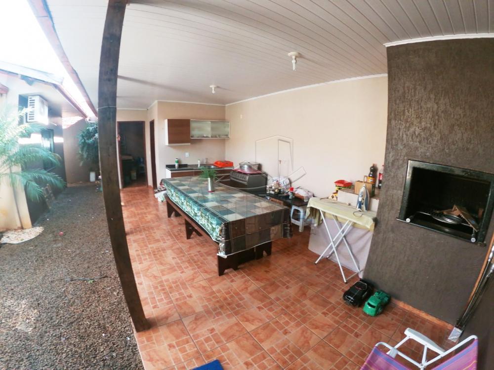Comprar Casa / Padrão em Toledo R$ 450.000,00 - Foto 19