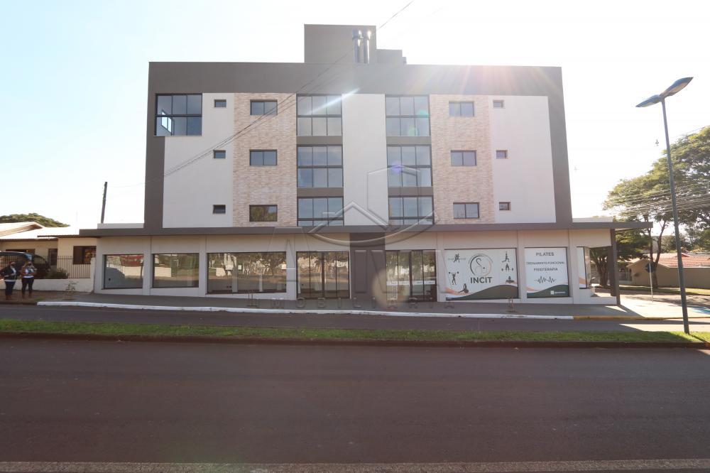 Comprar Apartamento / Padrão em Toledo R$ 390.000,00 - Foto 3