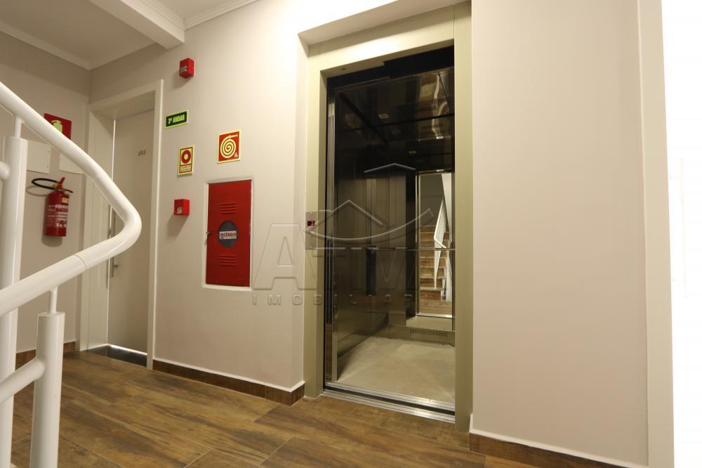 Comprar Apartamento / Padrão em Toledo R$ 390.000,00 - Foto 5
