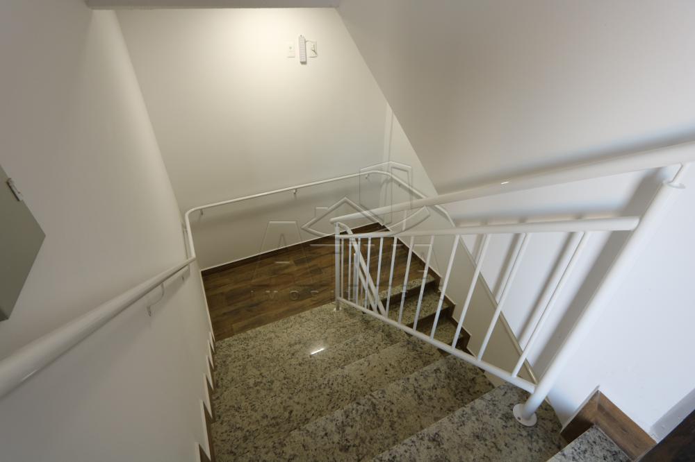 Comprar Apartamento / Padrão em Toledo R$ 390.000,00 - Foto 6