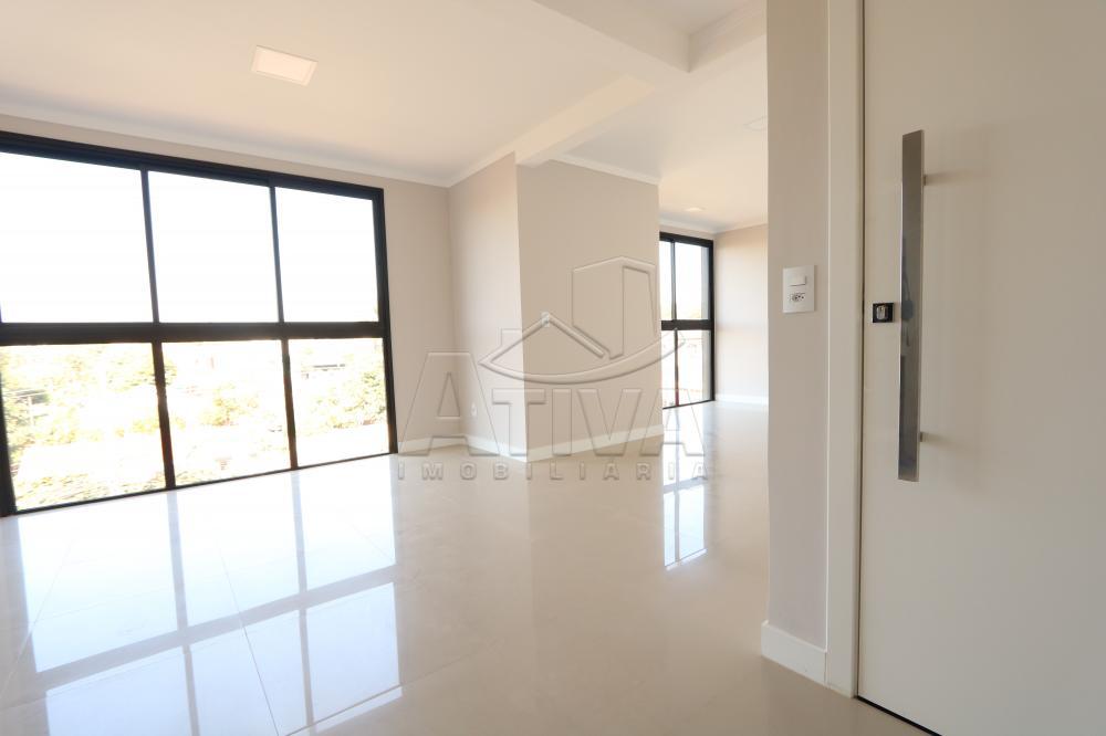 Comprar Apartamento / Padrão em Toledo R$ 390.000,00 - Foto 8