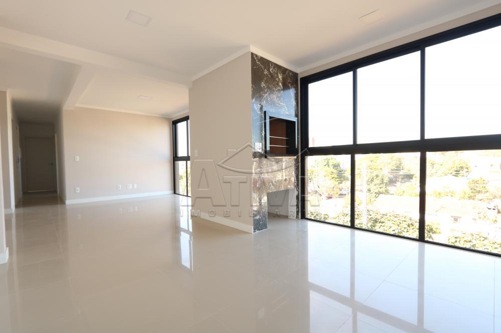Comprar Apartamento / Padrão em Toledo R$ 390.000,00 - Foto 11
