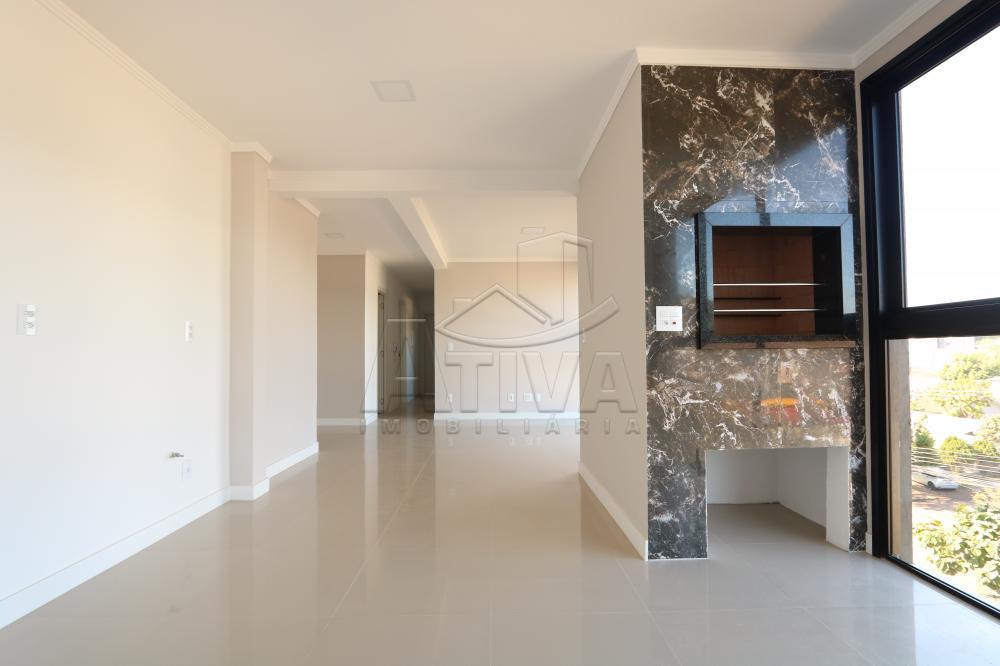 Comprar Apartamento / Padrão em Toledo R$ 390.000,00 - Foto 12