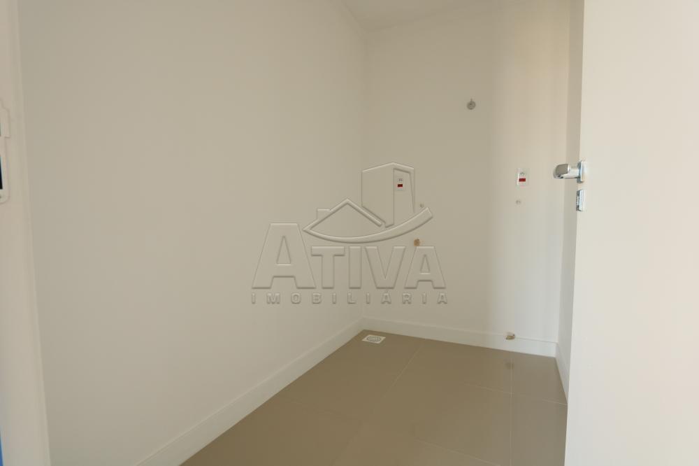 Comprar Apartamento / Padrão em Toledo R$ 390.000,00 - Foto 13