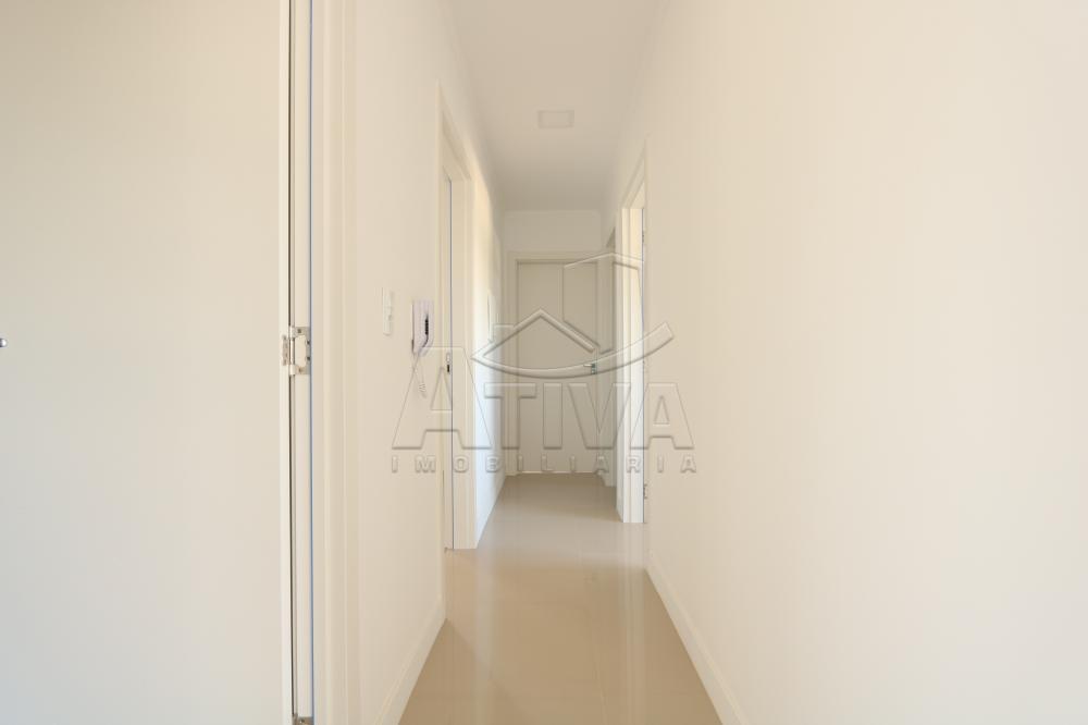 Comprar Apartamento / Padrão em Toledo R$ 390.000,00 - Foto 14