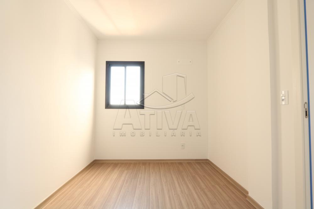 Comprar Apartamento / Padrão em Toledo R$ 390.000,00 - Foto 15
