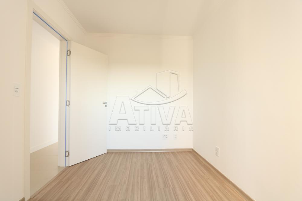 Comprar Apartamento / Padrão em Toledo R$ 390.000,00 - Foto 16