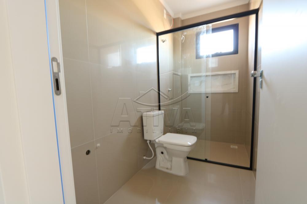 Comprar Apartamento / Padrão em Toledo R$ 390.000,00 - Foto 19