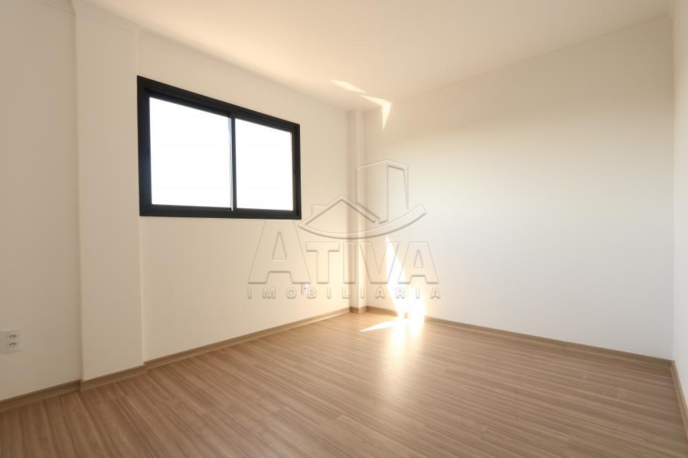 Comprar Apartamento / Padrão em Toledo R$ 390.000,00 - Foto 20