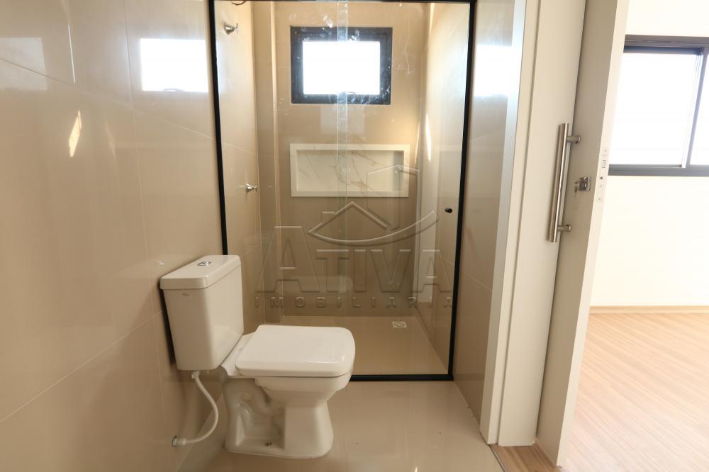 Comprar Apartamento / Padrão em Toledo R$ 390.000,00 - Foto 22
