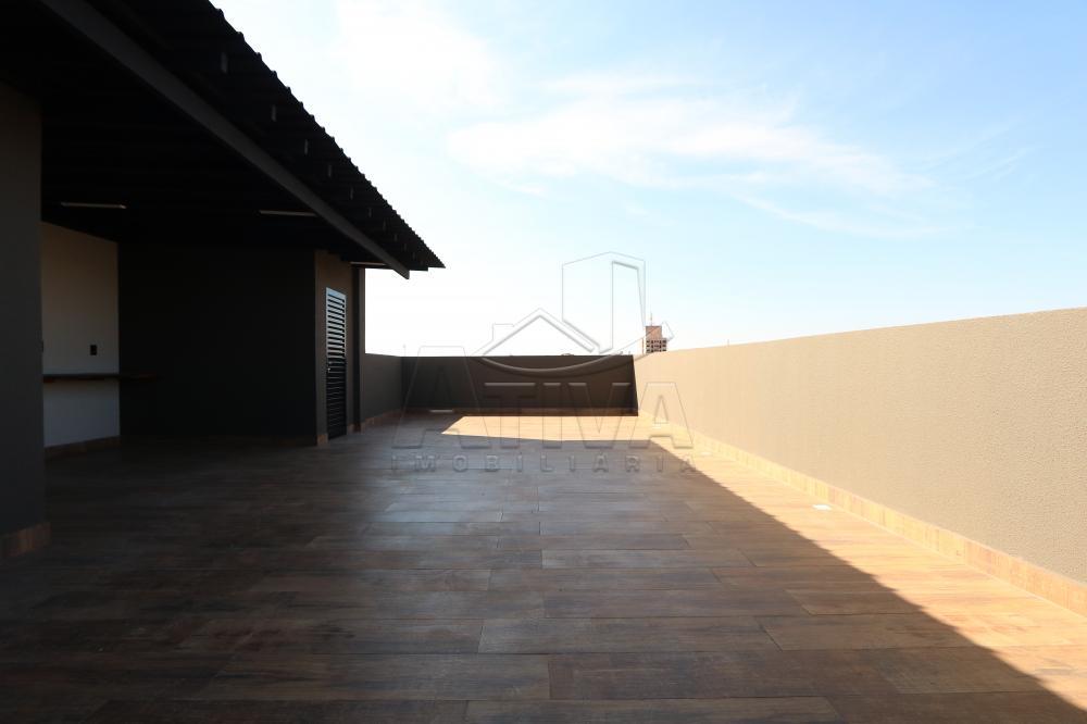 Comprar Apartamento / Padrão em Toledo R$ 390.000,00 - Foto 24