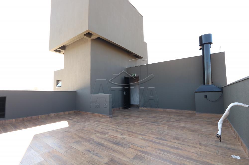Comprar Apartamento / Padrão em Toledo R$ 390.000,00 - Foto 28