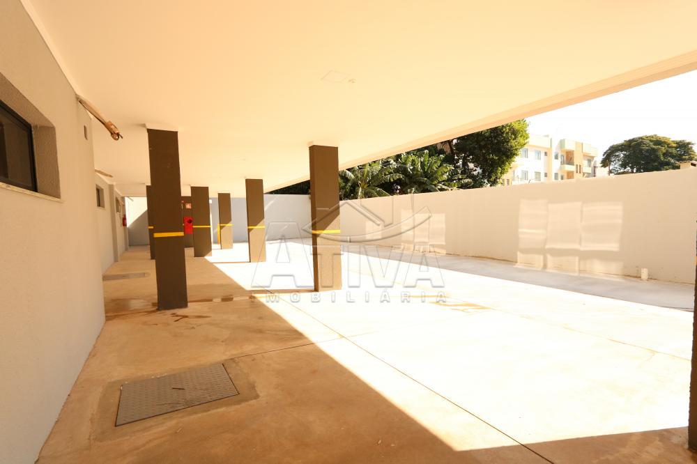 Comprar Apartamento / Padrão em Toledo R$ 390.000,00 - Foto 29