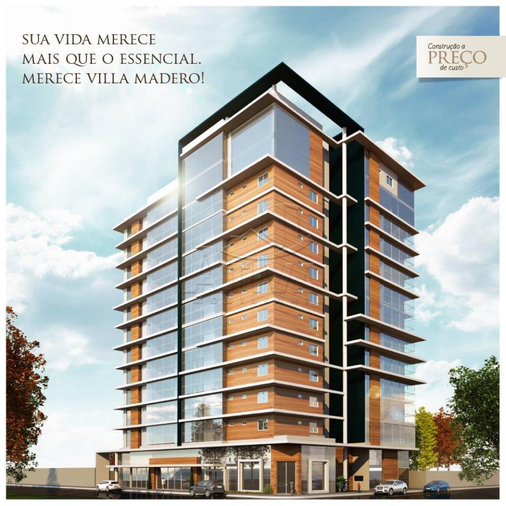 Comprar Apartamento / Padrão em Toledo R$ 654.000,00 - Foto 1