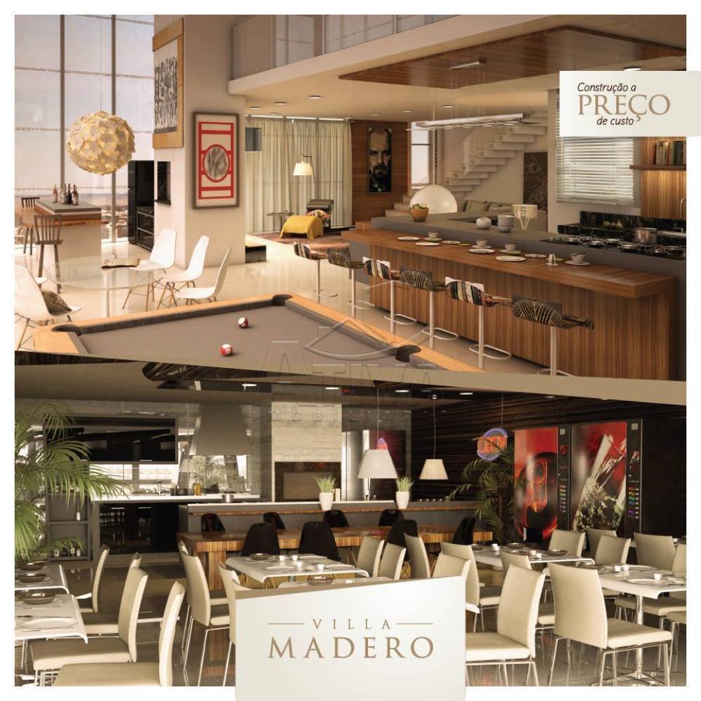 Comprar Apartamento / Padrão em Toledo R$ 654.000,00 - Foto 3