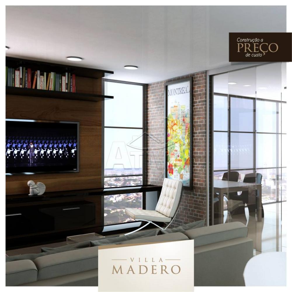 Comprar Apartamento / Padrão em Toledo R$ 654.000,00 - Foto 5