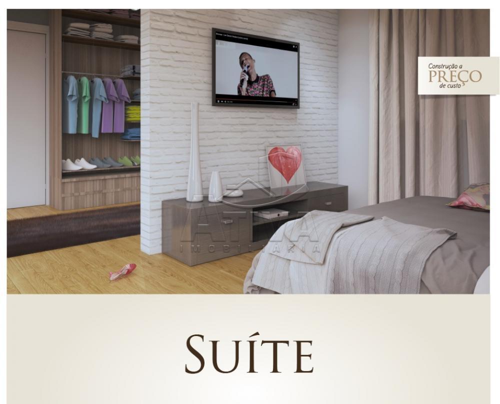 Comprar Apartamento / Padrão em Toledo R$ 654.000,00 - Foto 6