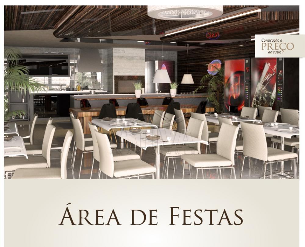 Comprar Apartamento / Padrão em Toledo R$ 654.000,00 - Foto 8