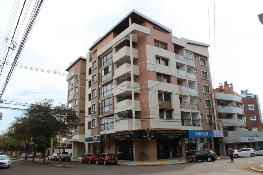 Comprar Apartamento / Padrão em Toledo R$ 850.000,00 - Foto 1