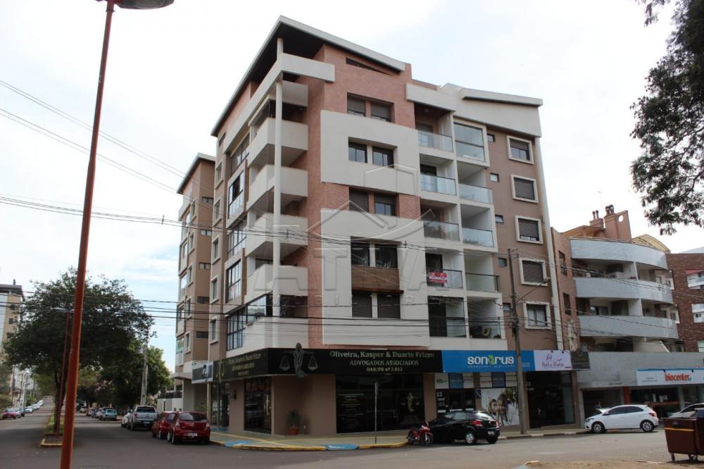 Comprar Apartamento / Padrão em Toledo R$ 850.000,00 - Foto 2
