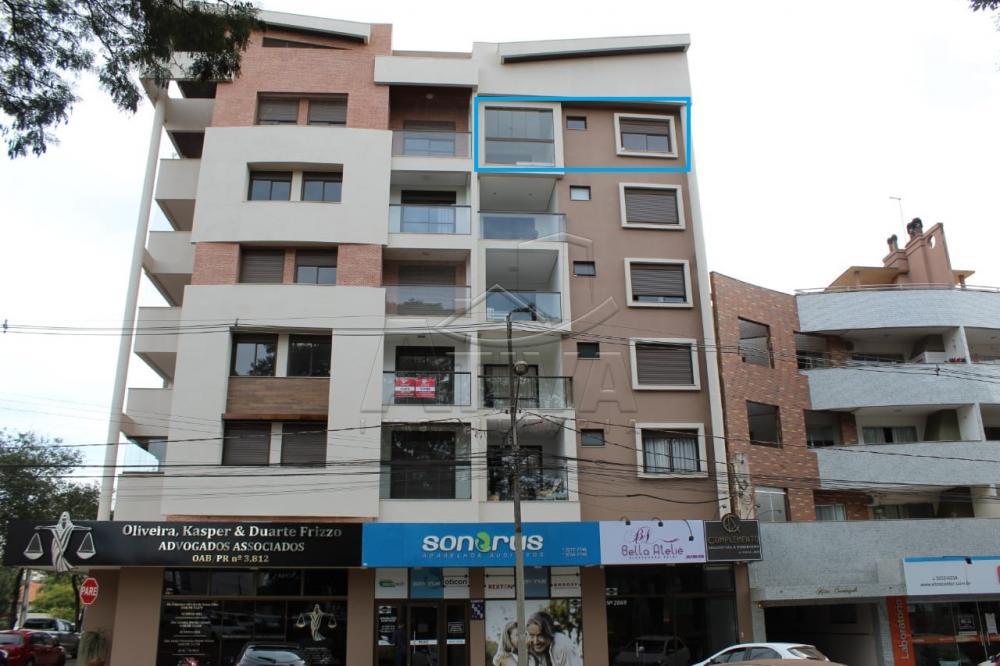 Comprar Apartamento / Padrão em Toledo R$ 850.000,00 - Foto 4