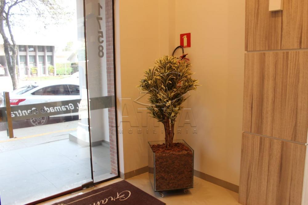 Comprar Apartamento / Padrão em Toledo R$ 850.000,00 - Foto 7