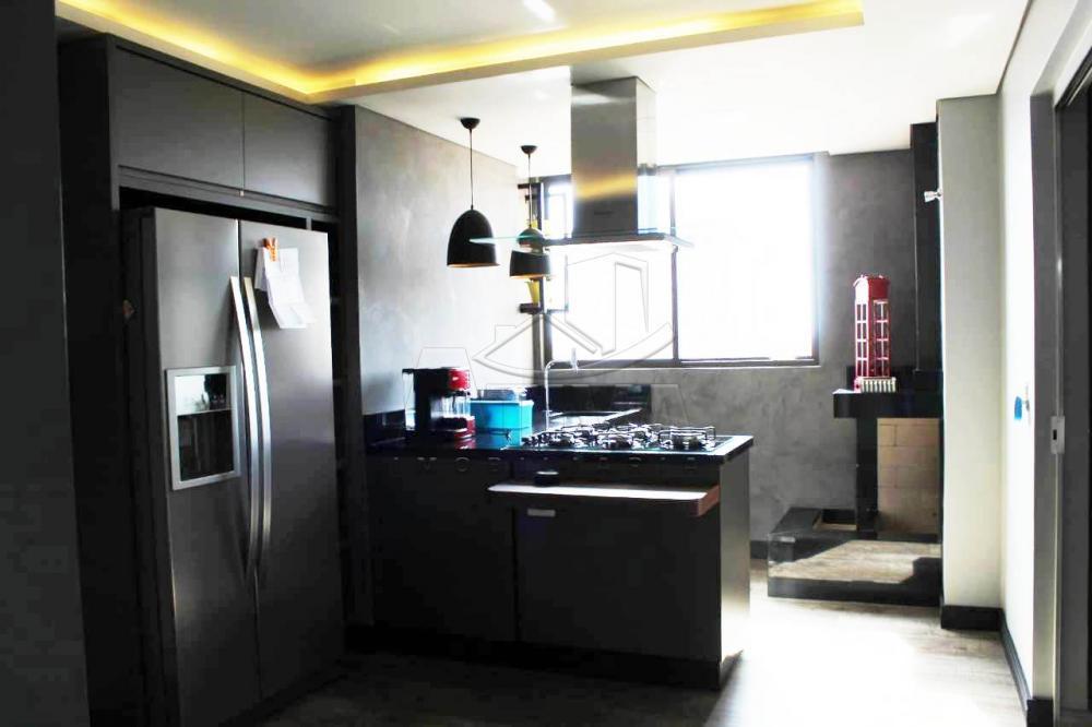 Comprar Apartamento / Padrão em Toledo R$ 850.000,00 - Foto 14