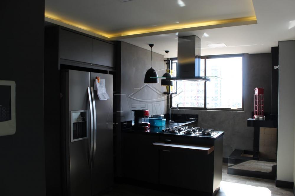 Comprar Apartamento / Padrão em Toledo R$ 850.000,00 - Foto 16