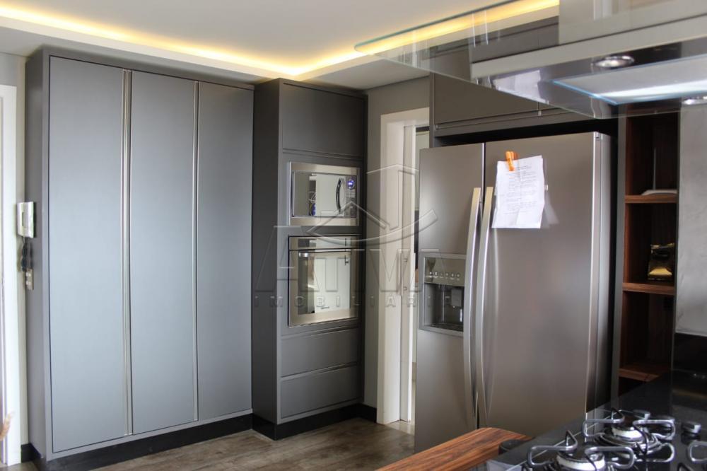 Comprar Apartamento / Padrão em Toledo R$ 850.000,00 - Foto 18