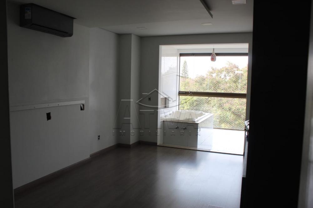 Comprar Apartamento / Padrão em Toledo R$ 850.000,00 - Foto 22