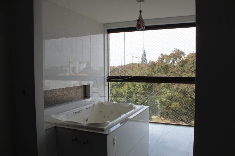 Comprar Apartamento / Padrão em Toledo R$ 850.000,00 - Foto 23