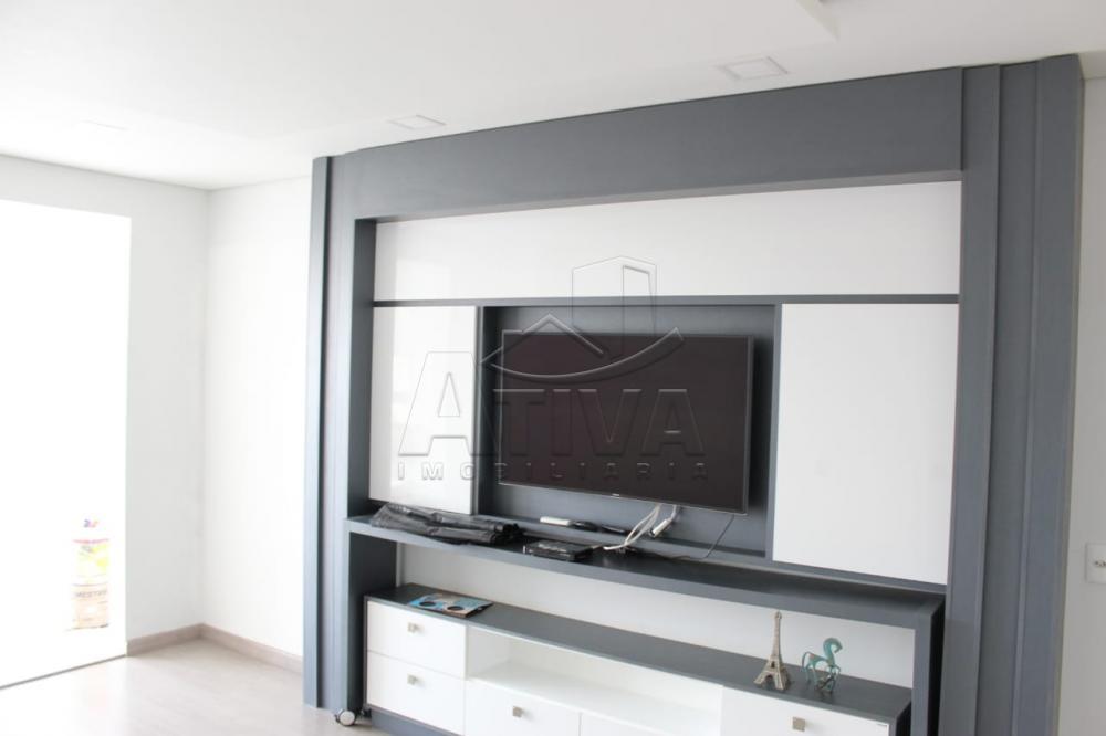 Comprar Apartamento / Padrão em Toledo R$ 850.000,00 - Foto 26