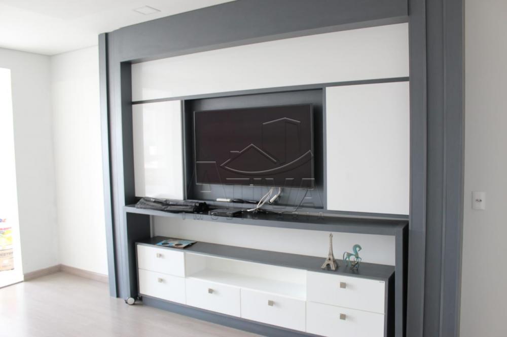 Comprar Apartamento / Padrão em Toledo R$ 850.000,00 - Foto 27