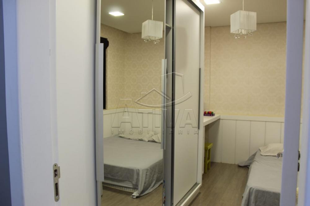 Comprar Apartamento / Padrão em Toledo R$ 850.000,00 - Foto 29