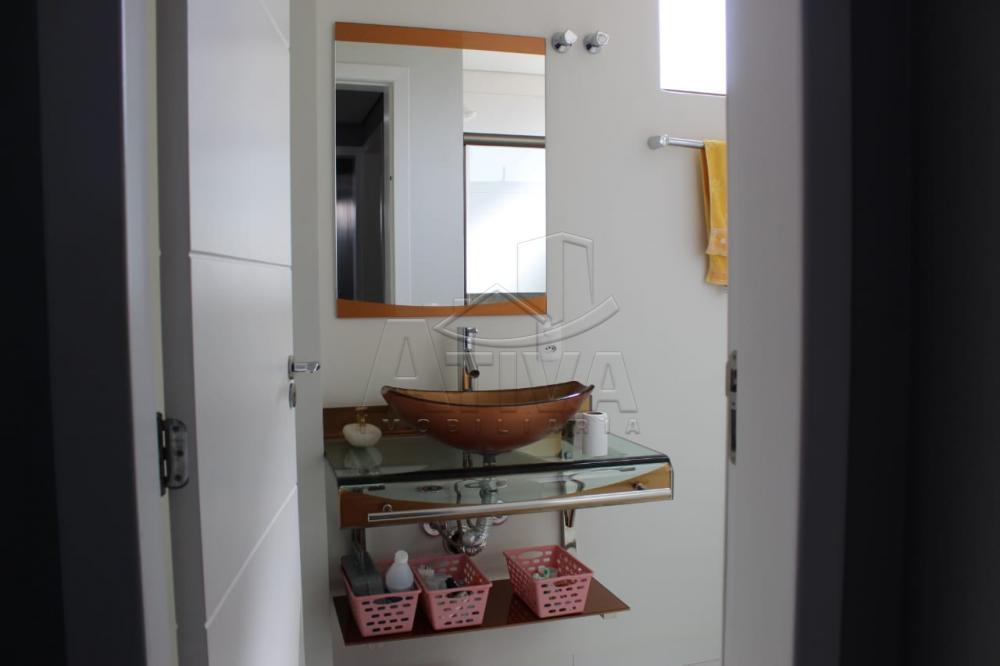 Comprar Apartamento / Padrão em Toledo R$ 850.000,00 - Foto 31